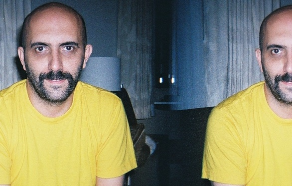 Gaspar Noé's <i>Enter The Void</i>