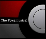 The Pokemusical