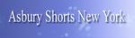 Asbury Short Film Show