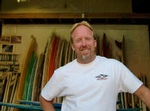 The Art of Surfboard Shaping