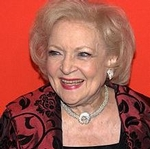 An Evening With Betty White