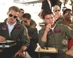 30 Minute Musicals: Top Gun and Showgirls