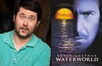 Doug Benson's Movie Interruption: Waterworld