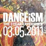 DANCEiSM