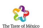 200 Years of Mexico's Cuisine