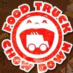 Food Truck Chow Down