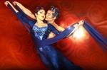 Cirque du Soleil Presents Dralion