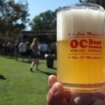 OC Beer Festival
