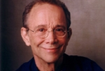 An Evening with Joel Grey
