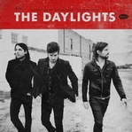 The Daylights