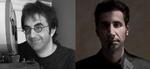Atom Egoyan & Serj Tankian