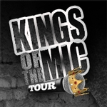 Kings of the Mic Tour