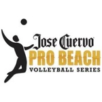 Jose Cuervo Pro Beach Volleyball National Championship