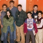 Freaks and Geeks: A Series Retrospective