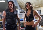 Free Screening of Machete Kills in Burbank