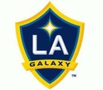 L.A. Galaxy Home Opener