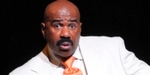 Steve Harvey: Act Like a Success