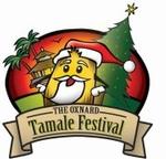 Oxnard Tamale Festival