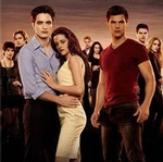Doug Benson's Movie Interruption: The Twilight Saga: Breaking Dawn, Part 1