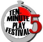 Ten-Minute Play Festival