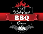 West Coast BBQ Classic