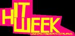 (H)It Week