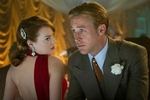 Gangster Squad - In Theatres/Sweepstakes Promotion