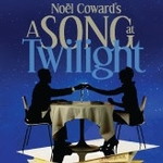 Noël Coward's A Song at Twilight