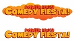 Power 106 Comedy Fiesta