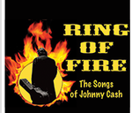 Ring of Fire: The Songs of Johnny Cash