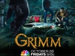 Free Screening of Grimm in LA