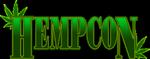 Hemp Con 2011