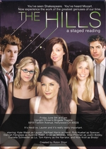 The Hills: A Staged Reading