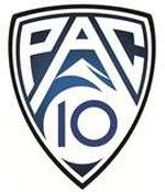 Pac-10 Women's Gymnastics Championships