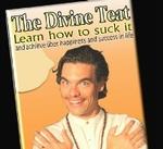The Divine Teat