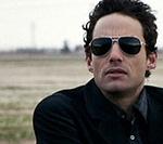 The Drop: Jakob Dylan
