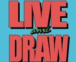 To Live and Draw in L.A.