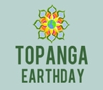 Topanga Earth Day Festival