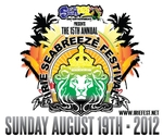 ~Irie Seabreeze Festival~