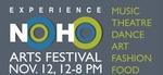 Experience NoHo: Multi-Arts Festival