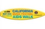 California Music Festival & AIDS Walk