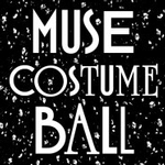 Annual Muse Costume Ball