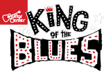 Guitar Center's King of the Blues Preliminary Rounds
