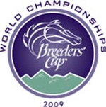 2009 Breeders Cup