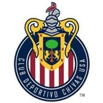 Chivas USA Home Opener