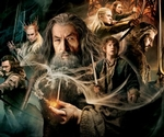 ~The Hobbit Opening Celebration Event~