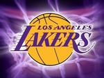Lakers vs. Clippers