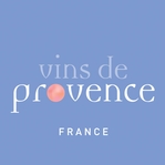 Provence Wine Council Tasting