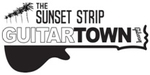 Gibson GuitarTown on the Sunset Strip Charity Auction