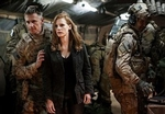 Free Screening of Zero Dark Thirty in LA